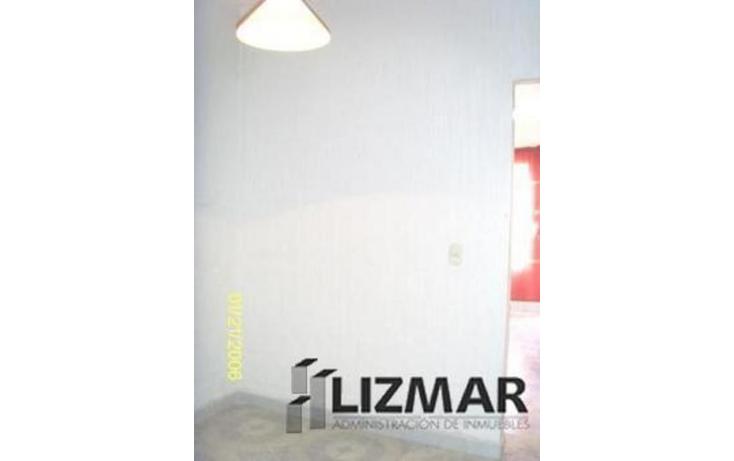 Foto de casa en venta en  , palma real, veracruz, veracruz de ignacio de la llave, 2003060 No. 09
