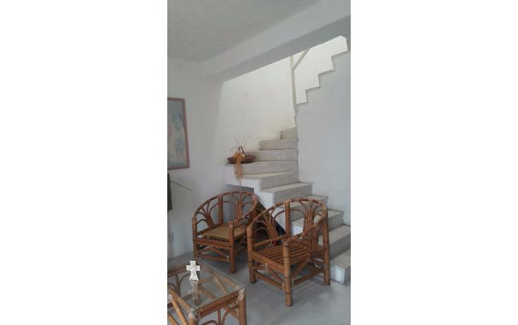 Foto de casa en venta en  , palma real, veracruz, veracruz de ignacio de la llave, 2036360 No. 01
