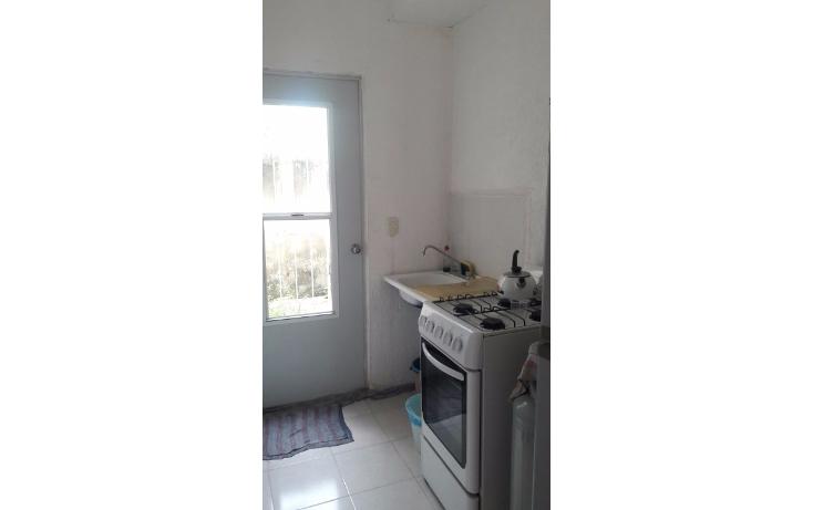 Foto de casa en venta en  , palma real, veracruz, veracruz de ignacio de la llave, 2036360 No. 03