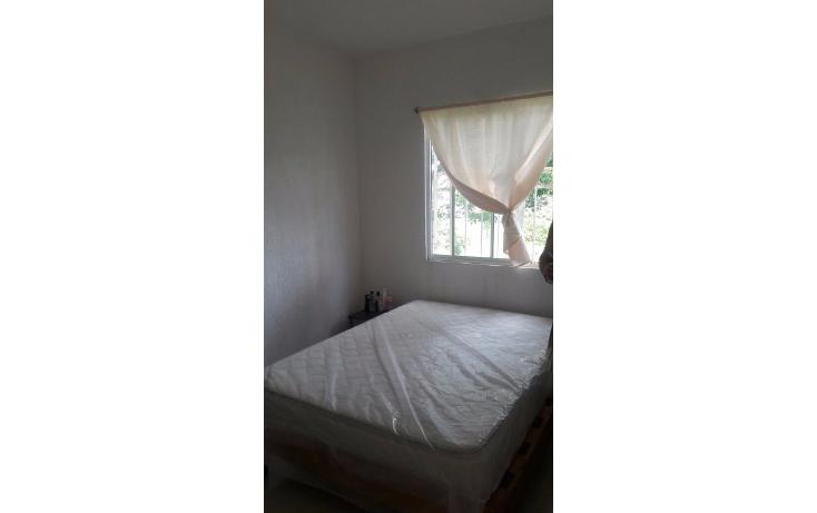 Foto de casa en venta en  , palma real, veracruz, veracruz de ignacio de la llave, 2036360 No. 04