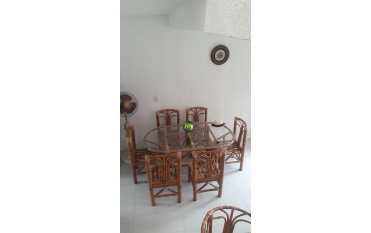 Foto de casa en venta en  , palma real, veracruz, veracruz de ignacio de la llave, 2036360 No. 05