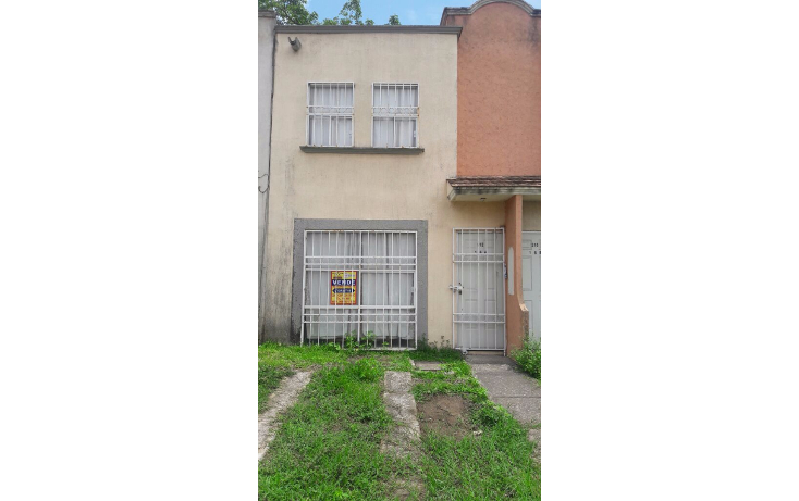 Foto de casa en venta en  , palma real, veracruz, veracruz de ignacio de la llave, 2036360 No. 06