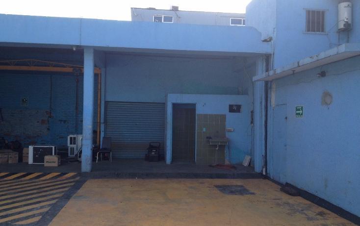 Foto de nave industrial en venta en  , palma sola, coatzacoalcos, veracruz de ignacio de la llave, 2033952 No. 06