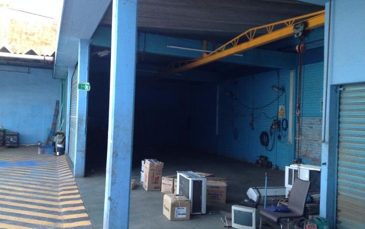 Foto de nave industrial en venta en  , palma sola, coatzacoalcos, veracruz de ignacio de la llave, 2033952 No. 08