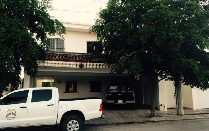 Foto de casa en renta en palma viajera 5216, altos de bachigualato, culiacán, sinaloa, 628600 no 01