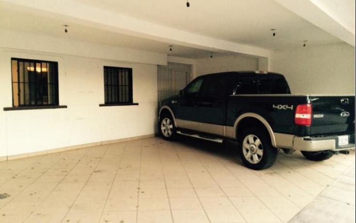 Foto de casa en renta en palma viajera 5216, altos de bachigualato, culiacán, sinaloa, 628600 no 02