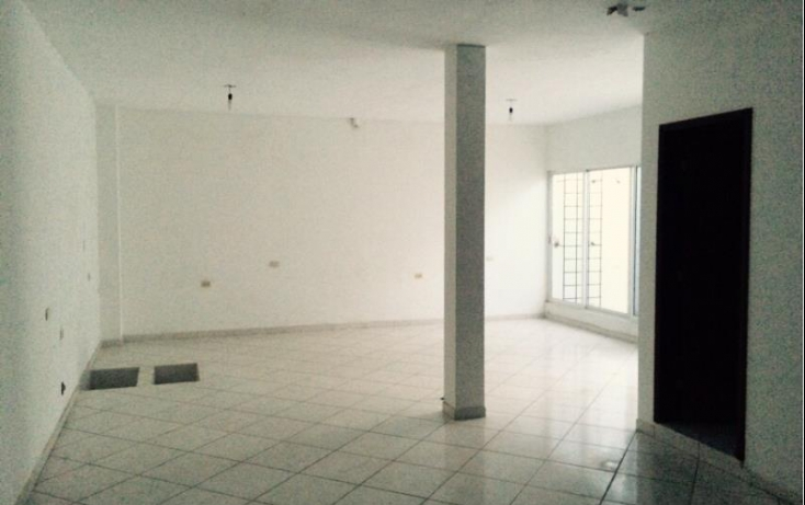 Foto de casa en renta en palma viajera 5216, altos de bachigualato, culiacán, sinaloa, 628600 no 07