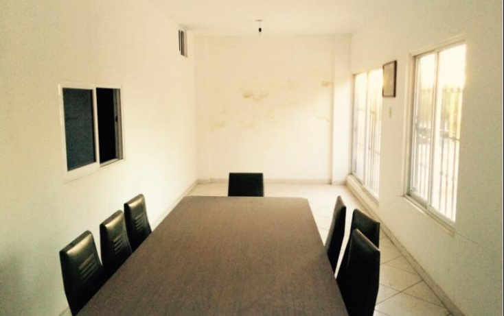 Foto de casa en renta en palma viajera 5216, altos de bachigualato, culiacán, sinaloa, 628600 no 08