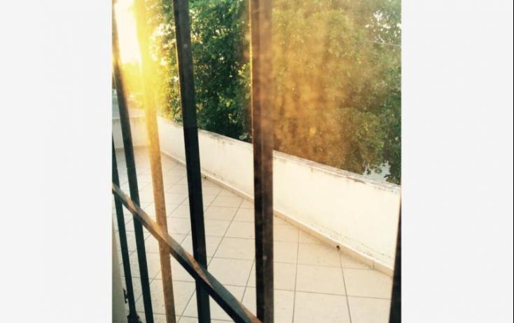 Foto de casa en renta en palma viajera 5216, altos de bachigualato, culiacán, sinaloa, 628600 no 09