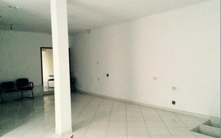 Foto de casa en renta en palma viajera 5216, altos de bachigualato, culiacán, sinaloa, 628600 no 10