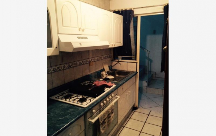 Foto de casa en renta en palma viajera 5216, altos de bachigualato, culiacán, sinaloa, 628600 no 11