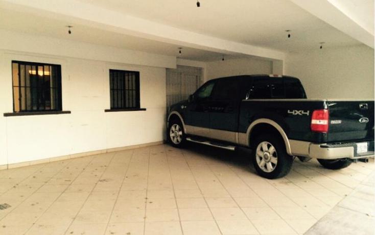 Foto de casa en renta en palma viajera 5216, las palmas, culiac?n, sinaloa, 628600 No. 02
