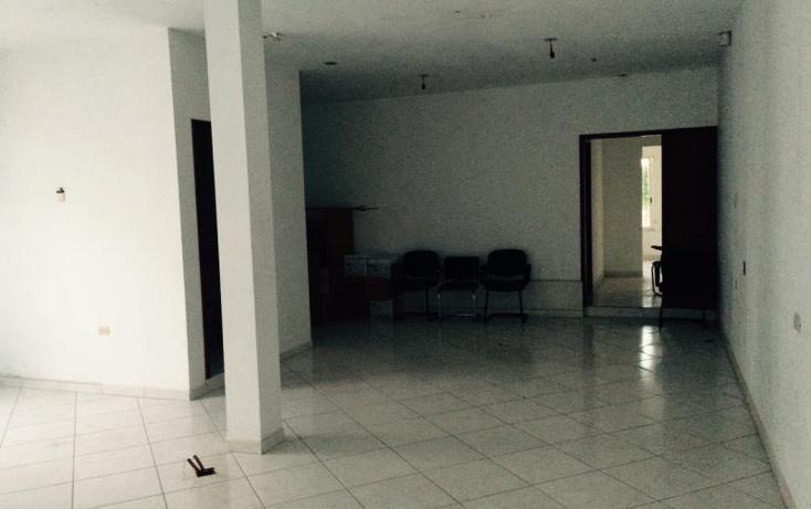 Foto de casa en renta en palma viajera 5216, las palmas, culiac?n, sinaloa, 628600 No. 06
