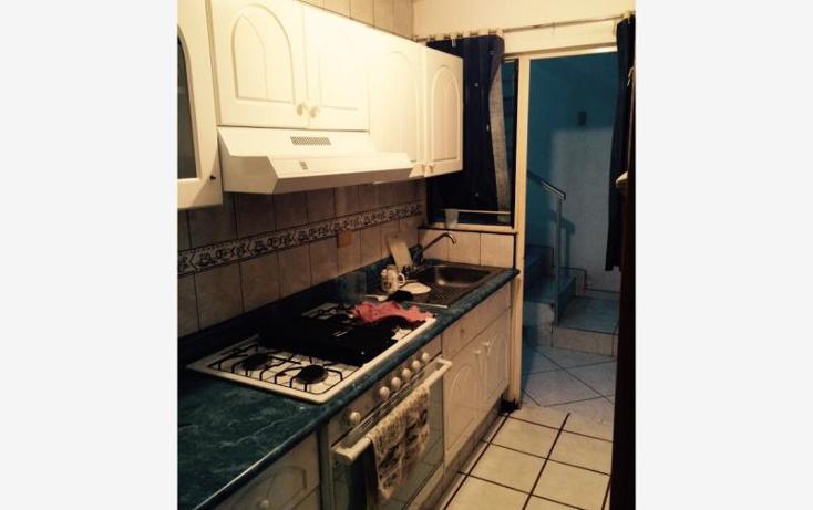 Foto de casa en renta en palma viajera 5216, las palmas, culiac?n, sinaloa, 628600 No. 11