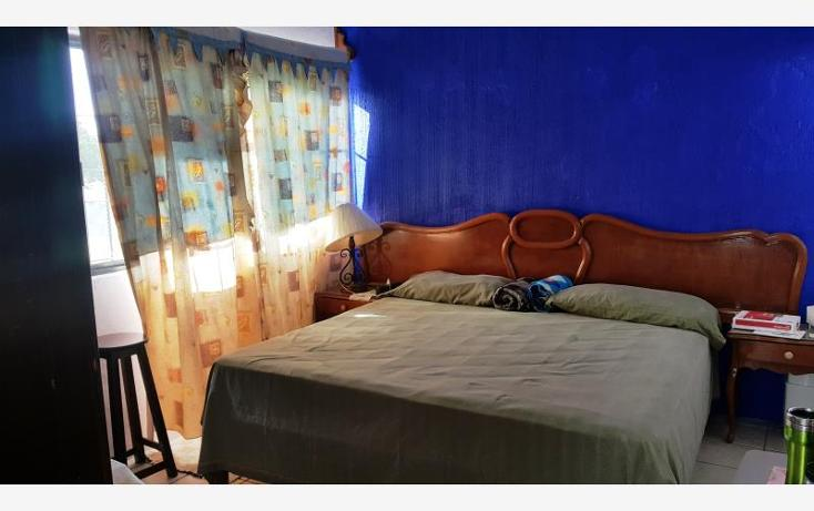 Foto de casa en venta en palma yuca 0, las palmas, tuxtla gutiérrez, chiapas, 1533668 No. 04