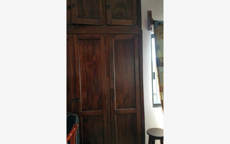 Foto de casa en venta en palma yuca 0, las palmas, tuxtla gutiérrez, chiapas, 1533668 No. 05