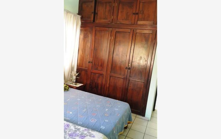 Foto de casa en venta en palma yuca 0, las palmas, tuxtla gutiérrez, chiapas, 1533668 No. 08