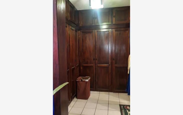 Foto de casa en venta en palma yuca 0, las palmas, tuxtla gutiérrez, chiapas, 1533668 No. 10