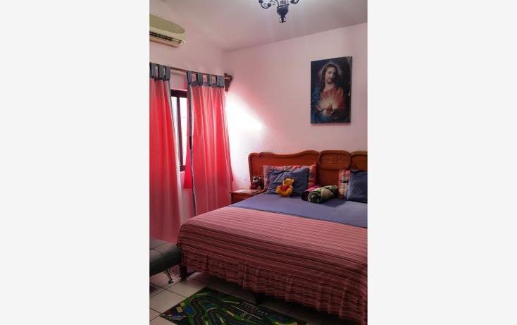 Foto de casa en venta en palma yuca 0, las palmas, tuxtla gutiérrez, chiapas, 1533668 No. 14