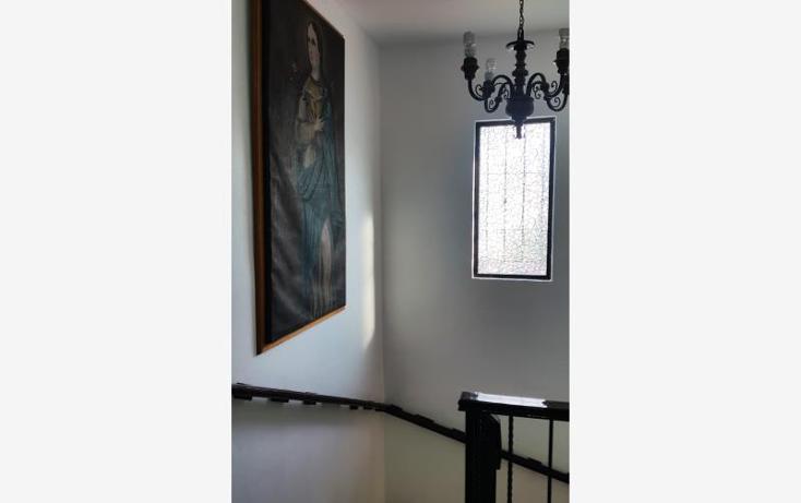 Foto de casa en venta en palma yuca 0, las palmas, tuxtla gutiérrez, chiapas, 1533668 No. 16