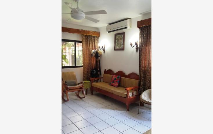 Foto de casa en venta en palma yuca 0, las palmas, tuxtla gutiérrez, chiapas, 1533668 No. 20