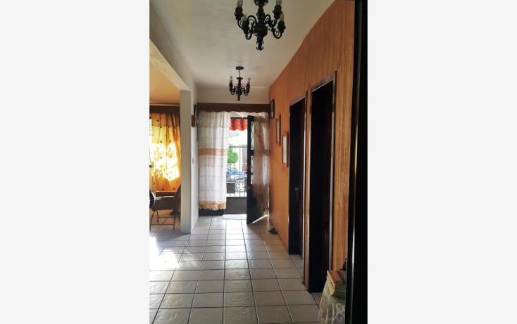 Foto de casa en venta en palma yuca 0, las palmas, tuxtla gutiérrez, chiapas, 1533668 No. 21