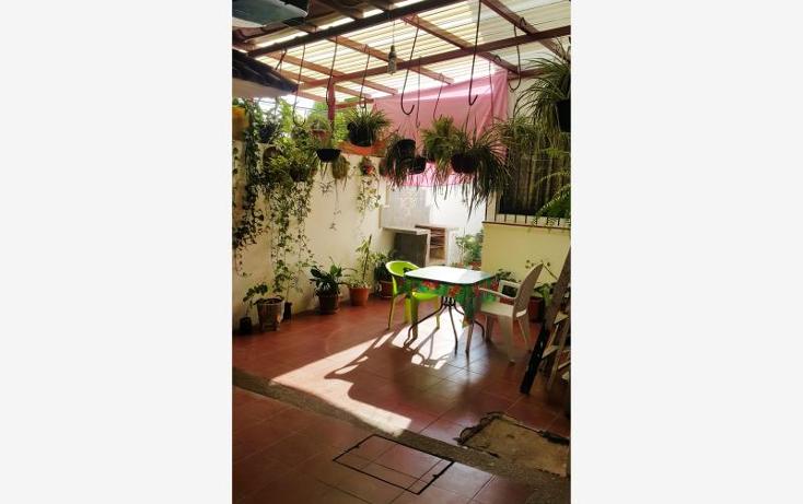 Foto de casa en venta en palma yuca 0, las palmas, tuxtla gutiérrez, chiapas, 1533668 No. 27