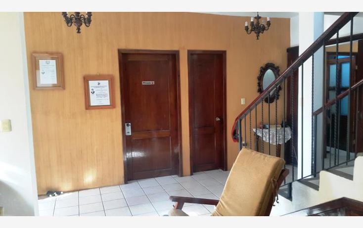 Foto de casa en venta en palma yuca 0, las palmas, tuxtla gutiérrez, chiapas, 1533668 No. 29