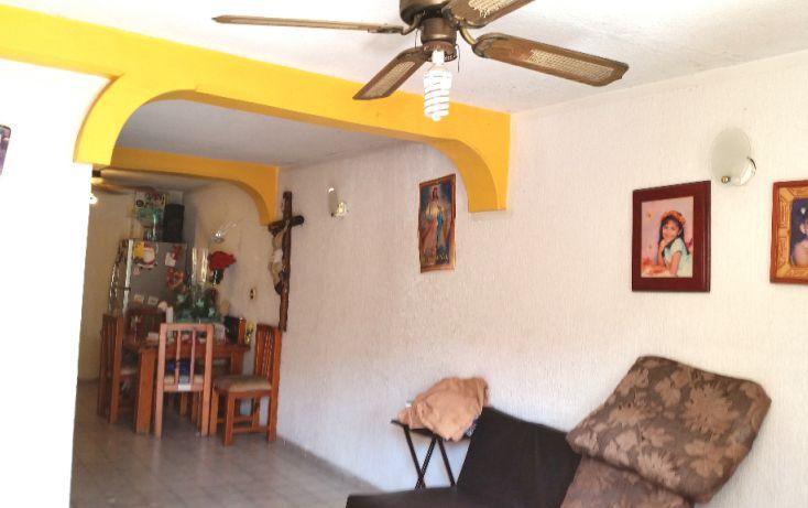 Foto de casa en condominio en venta en, palmar de carabalí, acapulco de juárez, guerrero, 1775120 no 02