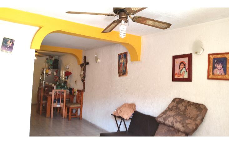 Foto de casa en venta en  , palmar de carabal?, acapulco de ju?rez, guerrero, 1775120 No. 02
