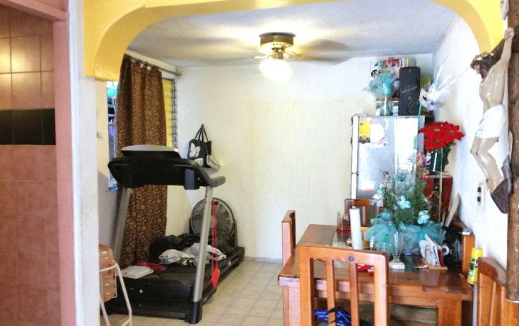 Foto de casa en condominio en venta en, palmar de carabalí, acapulco de juárez, guerrero, 1775120 no 03