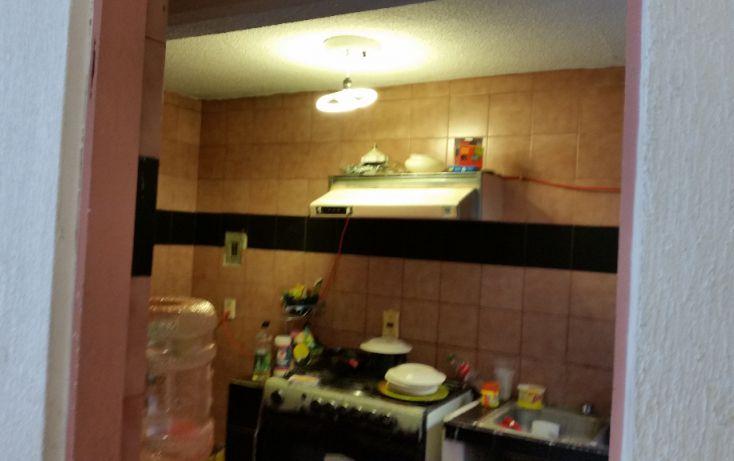 Foto de casa en condominio en venta en, palmar de carabalí, acapulco de juárez, guerrero, 1775120 no 04