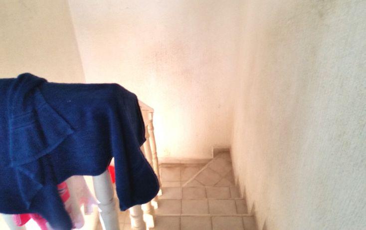 Foto de casa en condominio en venta en, palmar de carabalí, acapulco de juárez, guerrero, 1775120 no 05