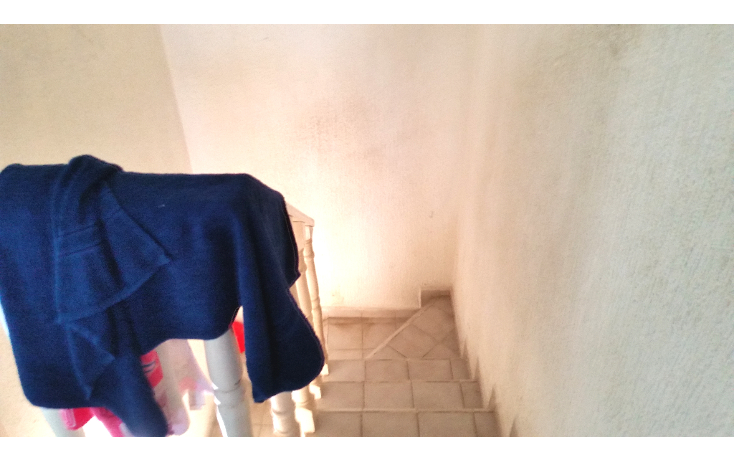 Foto de casa en venta en  , palmar de carabal?, acapulco de ju?rez, guerrero, 1775120 No. 05
