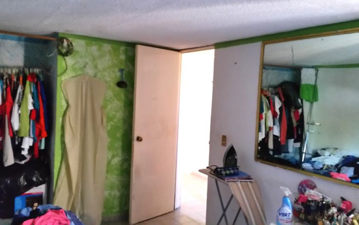 Foto de casa en condominio en venta en, palmar de carabalí, acapulco de juárez, guerrero, 1775120 no 06
