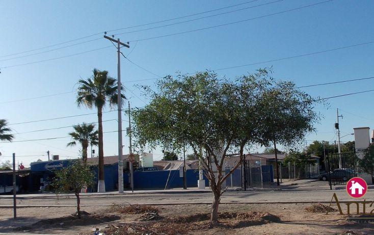 Foto de casa en venta en, palmar de santa anita, mexicali, baja california norte, 1873014 no 01