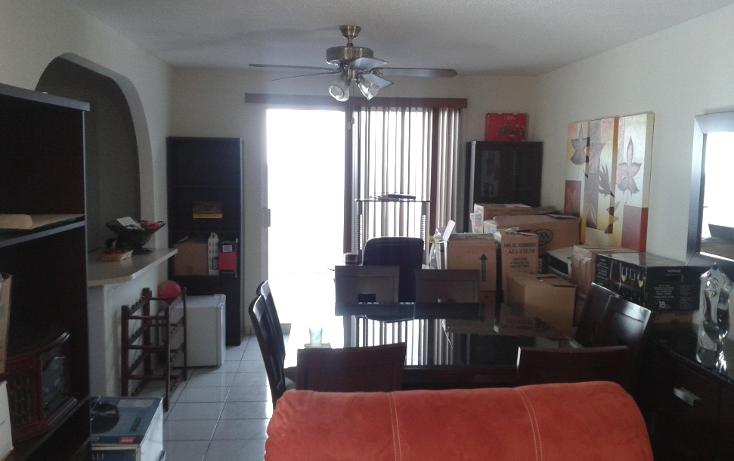 Foto de casa en venta en  , palmares, quer?taro, quer?taro, 1275057 No. 06