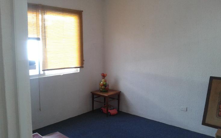 Foto de casa en venta en  , palmares, quer?taro, quer?taro, 1275057 No. 11