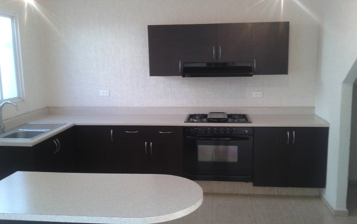 Foto de casa en renta en  , palmares, querétaro, querétaro, 1278649 No. 02