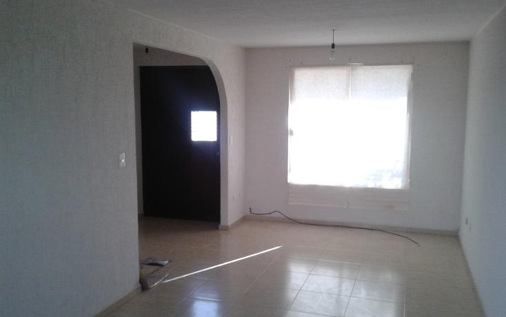 Foto de casa en renta en  , palmares, querétaro, querétaro, 1278649 No. 03