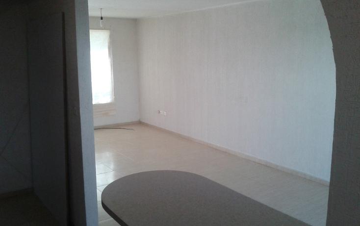 Foto de casa en renta en  , palmares, querétaro, querétaro, 1278649 No. 05