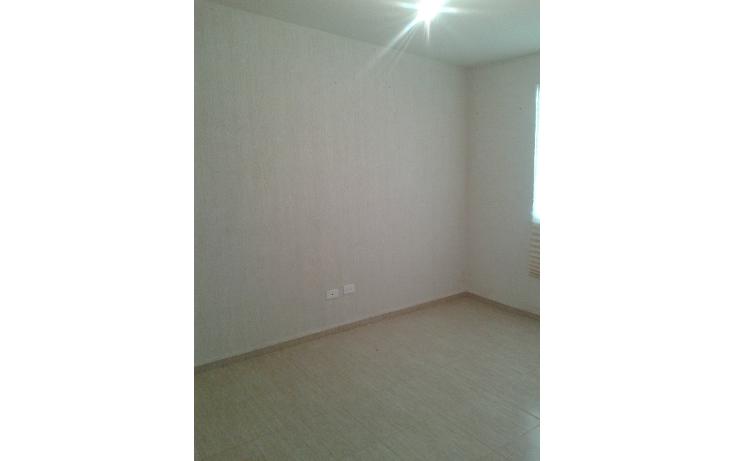Foto de casa en renta en  , palmares, querétaro, querétaro, 1278649 No. 10