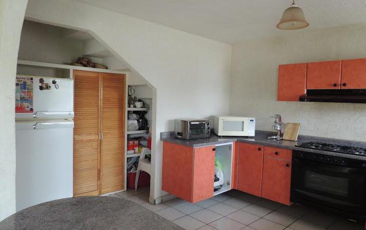 Foto de casa en renta en  , palmares, quer?taro, quer?taro, 1488797 No. 04