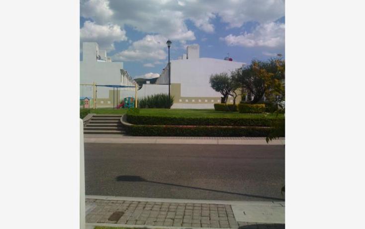 Foto de casa en venta en  #, palmares, querétaro, querétaro, 1538222 No. 01