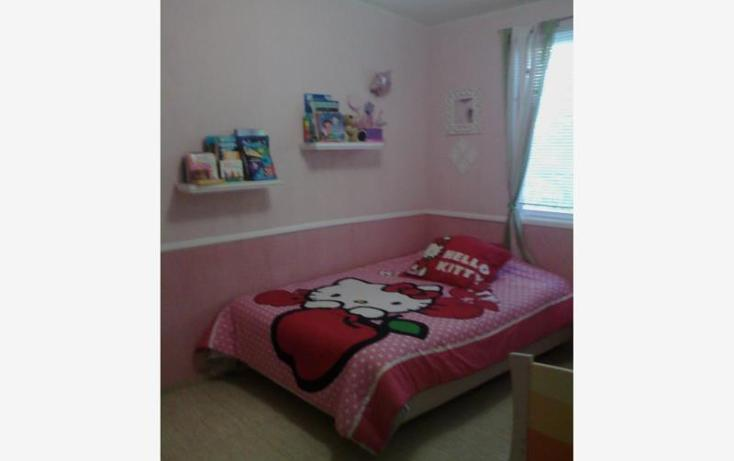 Foto de casa en venta en  #, palmares, querétaro, querétaro, 1538222 No. 11