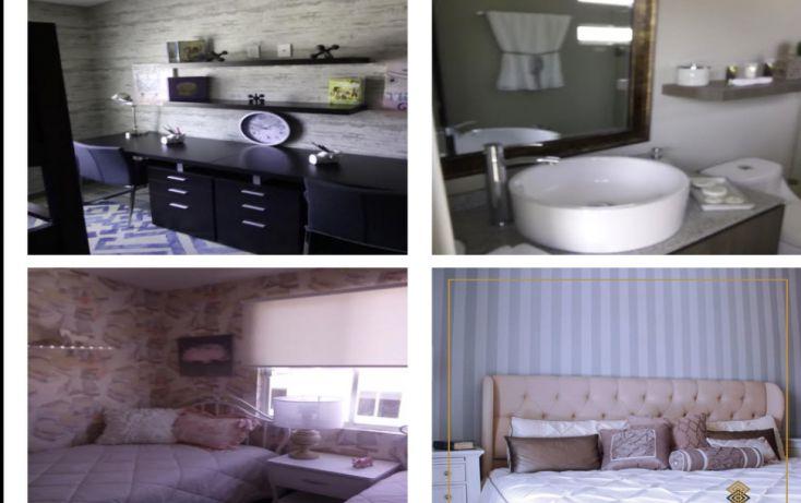Foto de casa en condominio en venta en, palmares, querétaro, querétaro, 1718886 no 03
