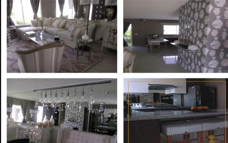 Foto de casa en condominio en venta en, palmares, querétaro, querétaro, 1718886 no 04