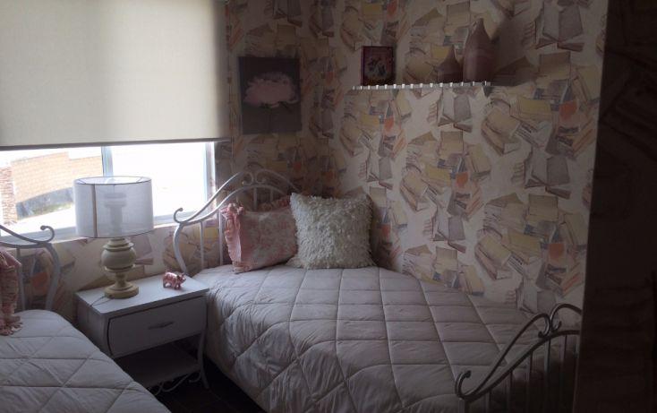 Foto de casa en condominio en renta en, palmares, querétaro, querétaro, 2003504 no 06