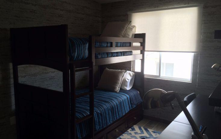 Foto de casa en condominio en renta en, palmares, querétaro, querétaro, 2003504 no 07