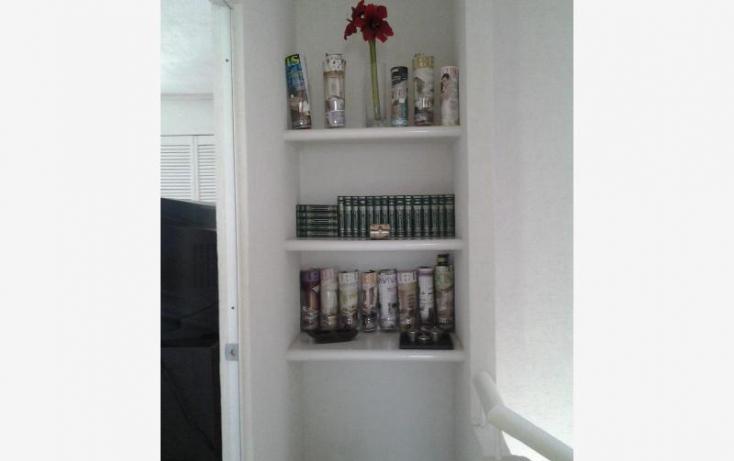 Foto de casa en renta en, palmares, querétaro, querétaro, 416348 no 05